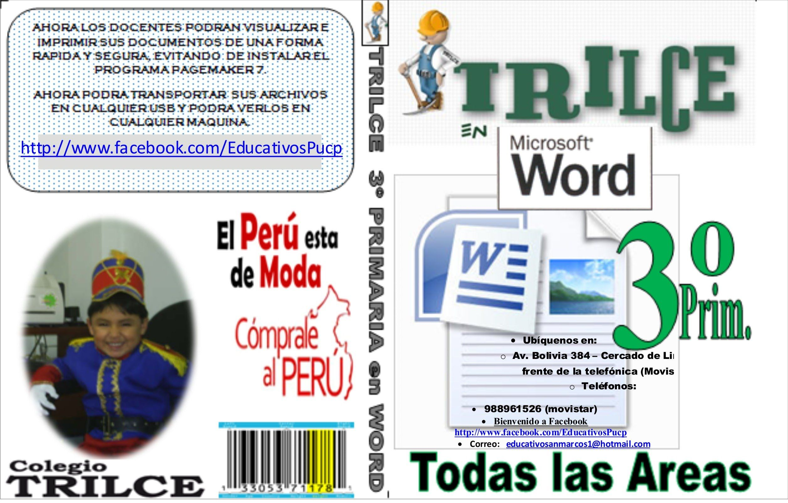 descargar libros pnl gratis pdf to word