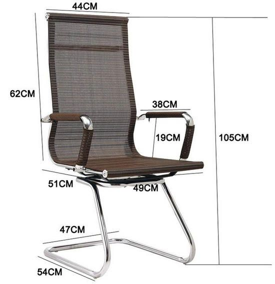 Ergonomic mesh office chair best cheap office chair for Best furniture manufacturers in china