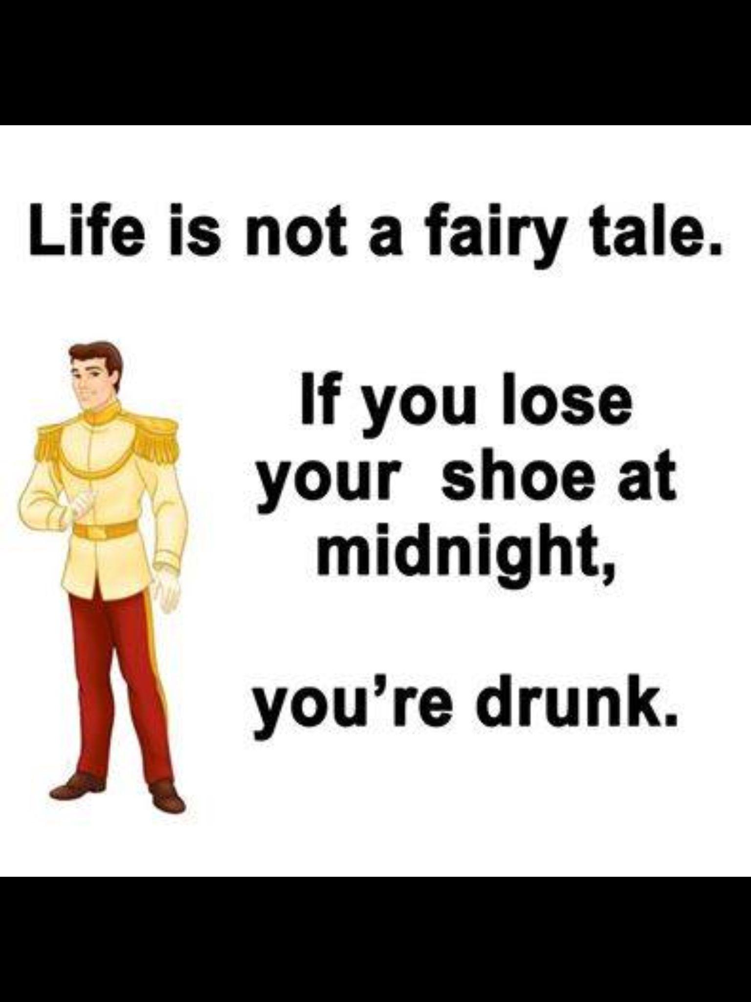 Drunkass