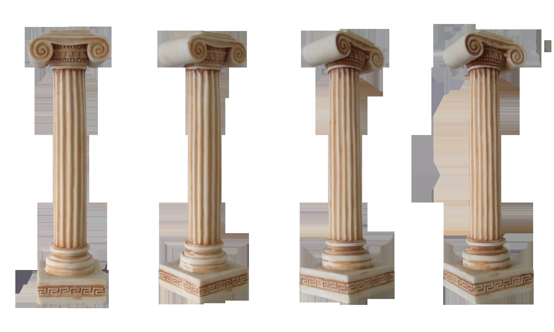 Columns Png Image Greek Columns Column Greek