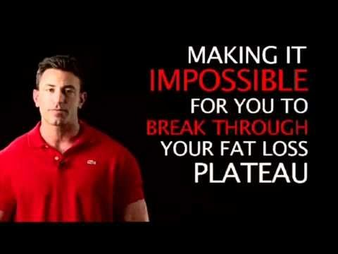 Whats a good diet pill to lose weight picture 9