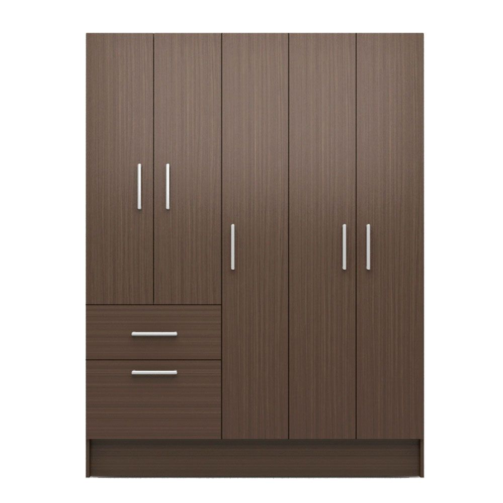 Resultado de imagen para puertas de closet home doors for Modelos de zapateras para closets