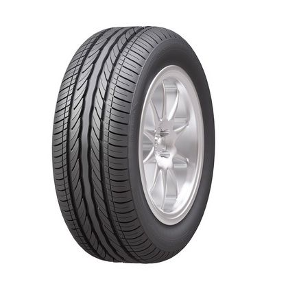 Cheap Car Tires >> Leao Lion Sport Lion Sport Uhp Wheels Wheel Tire Packages