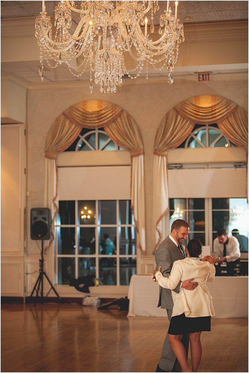High Point Country Club | High Point North Carolina & High Point Country Club | High Point North Carolina | Wedding ... azcodes.com