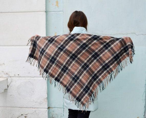 Winter style от crochettop на Etsy