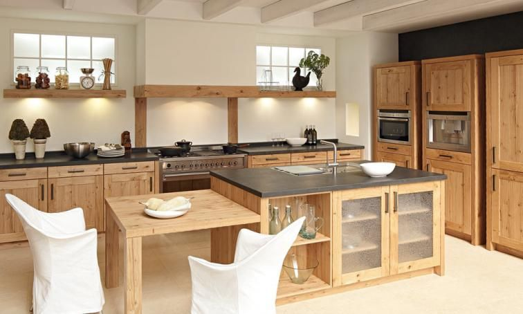 kitchen provence modern - hledat googlem | kitchen | pinterest