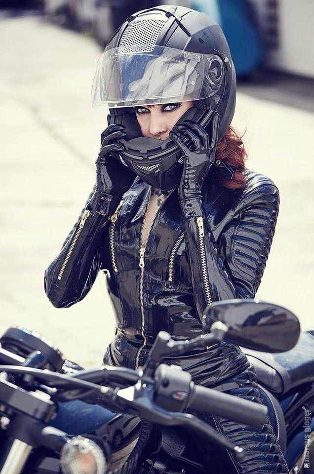 moto y fotografía 🛵 Buy our latest print collection of motorcycle …   – Mo…