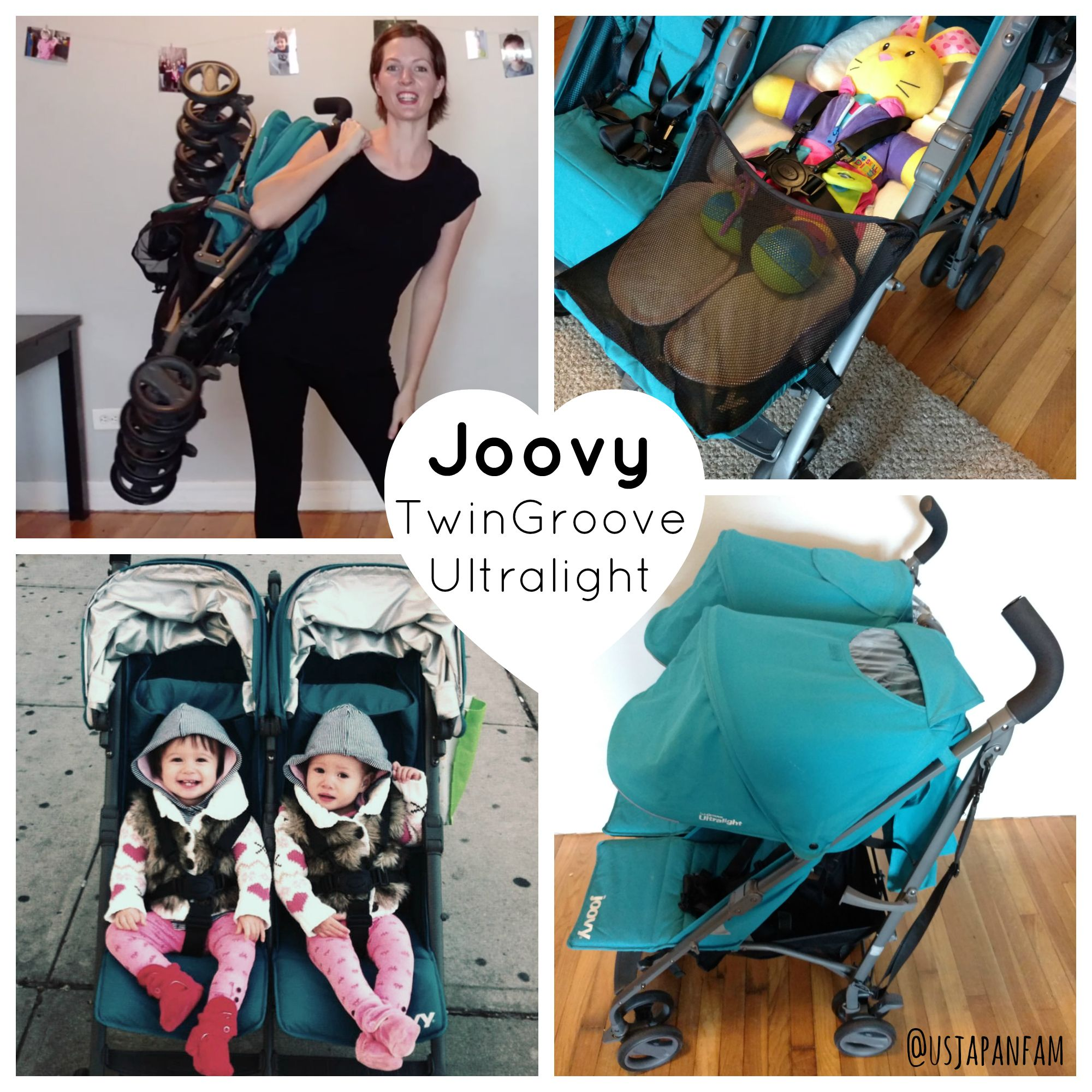 Newborn Umbrella Stroller Get Hold Of That Umbrella Double Stroller For Newborn And