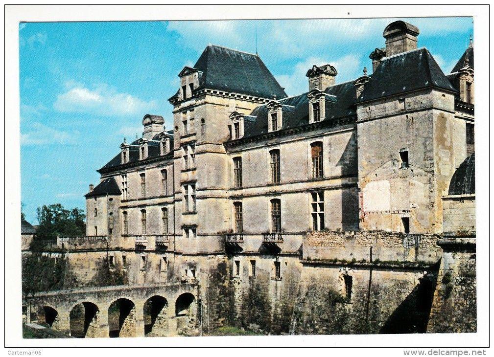 Ray chateau - Delcampe.net