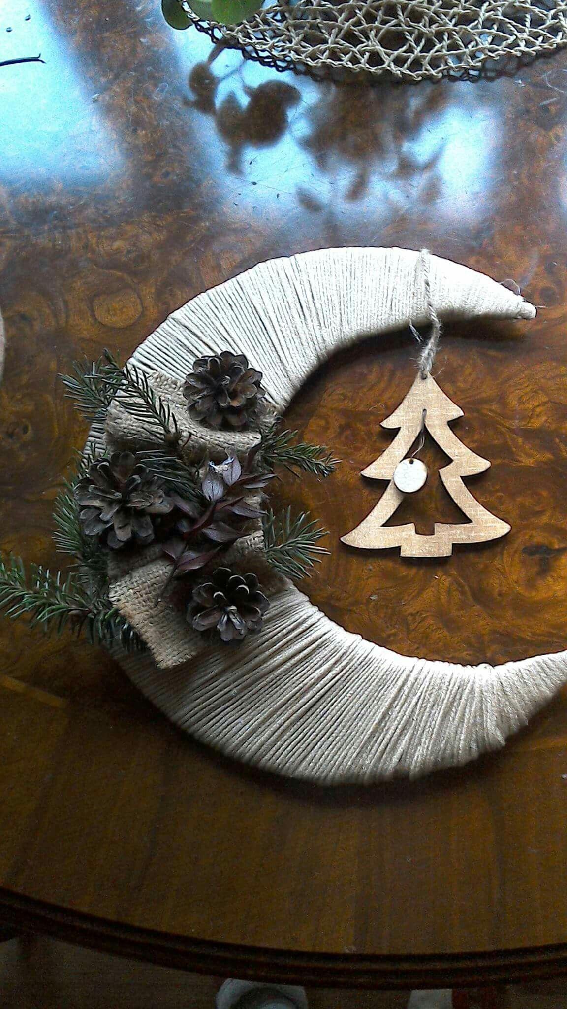 pin von maria auf basteln pinterest basteln mit senioren winterdeko und weihnachtsbasteln. Black Bedroom Furniture Sets. Home Design Ideas