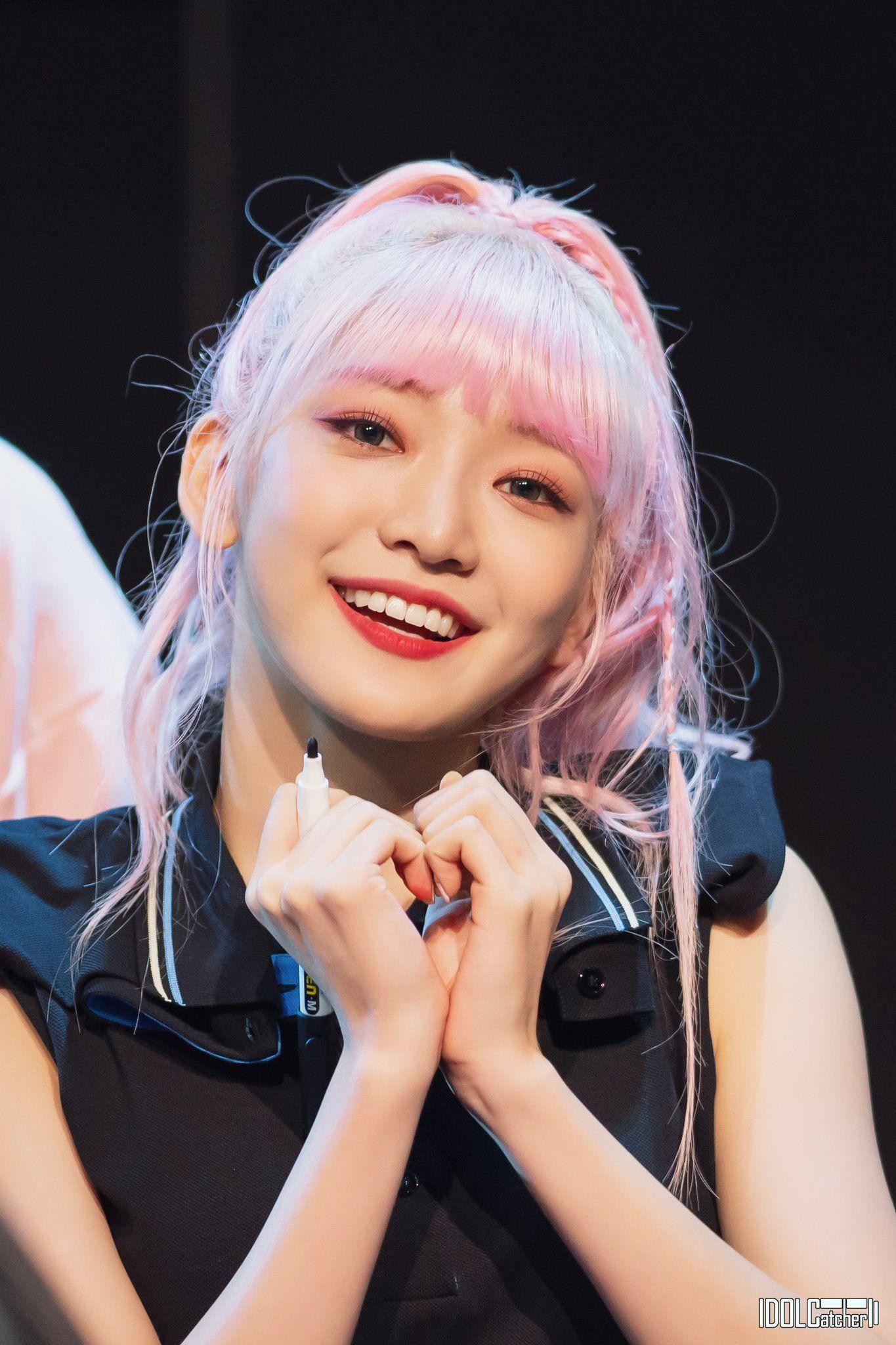 Onda Kpop Kdrama Bts Exo Kpoparmy Kpop Girl Groups Kpop Girls Onda