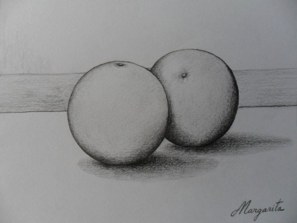 Ejercicio Rapido De Volumen Con Frutas Redondas Como Dibujar Logrando Luces Y Sombras Luz Y Sombra Videos De Como Dibujar Dibujos De Frutas