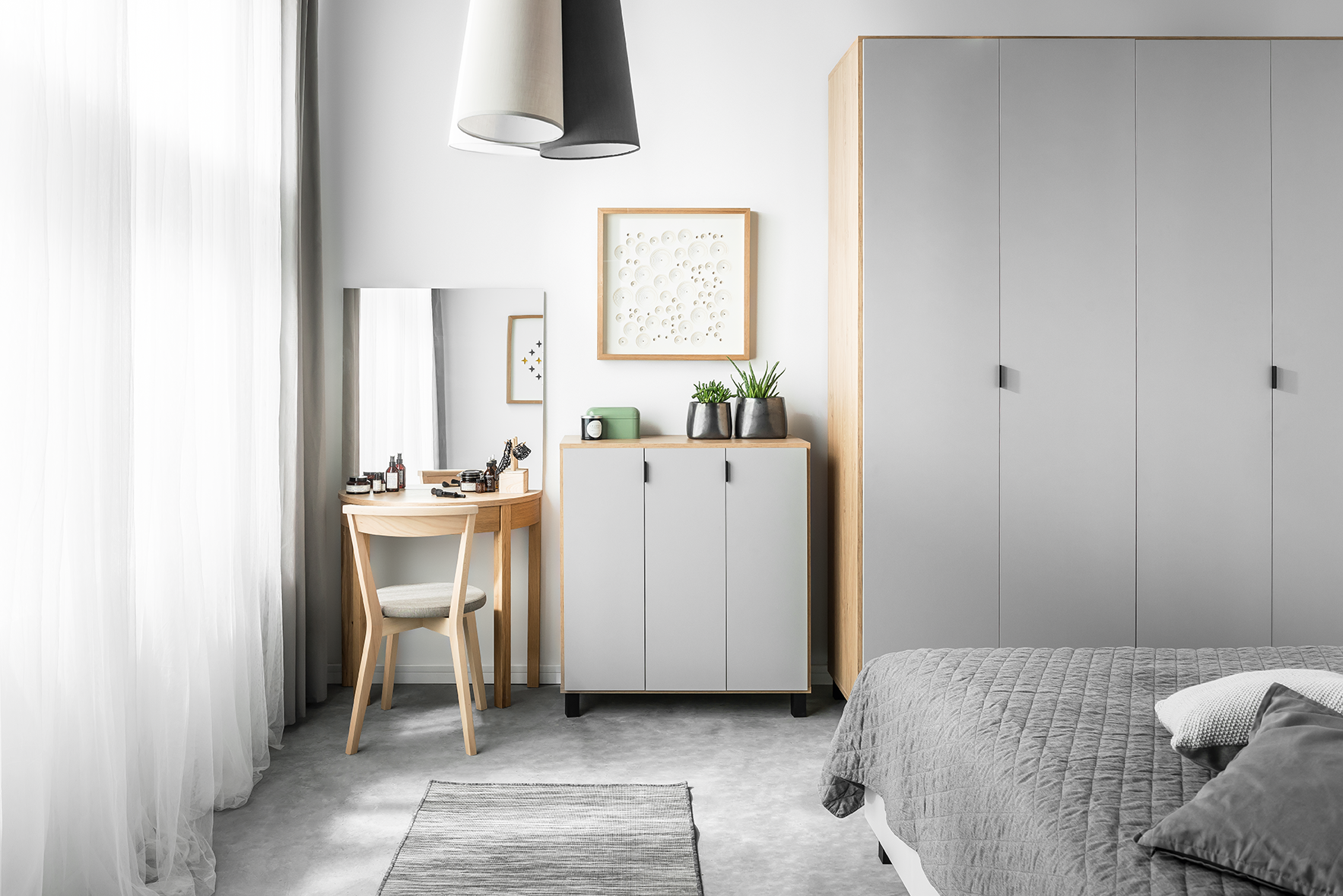 Obrazki In 2019 Kolekcja Simple Pinterest Simple Bedroom