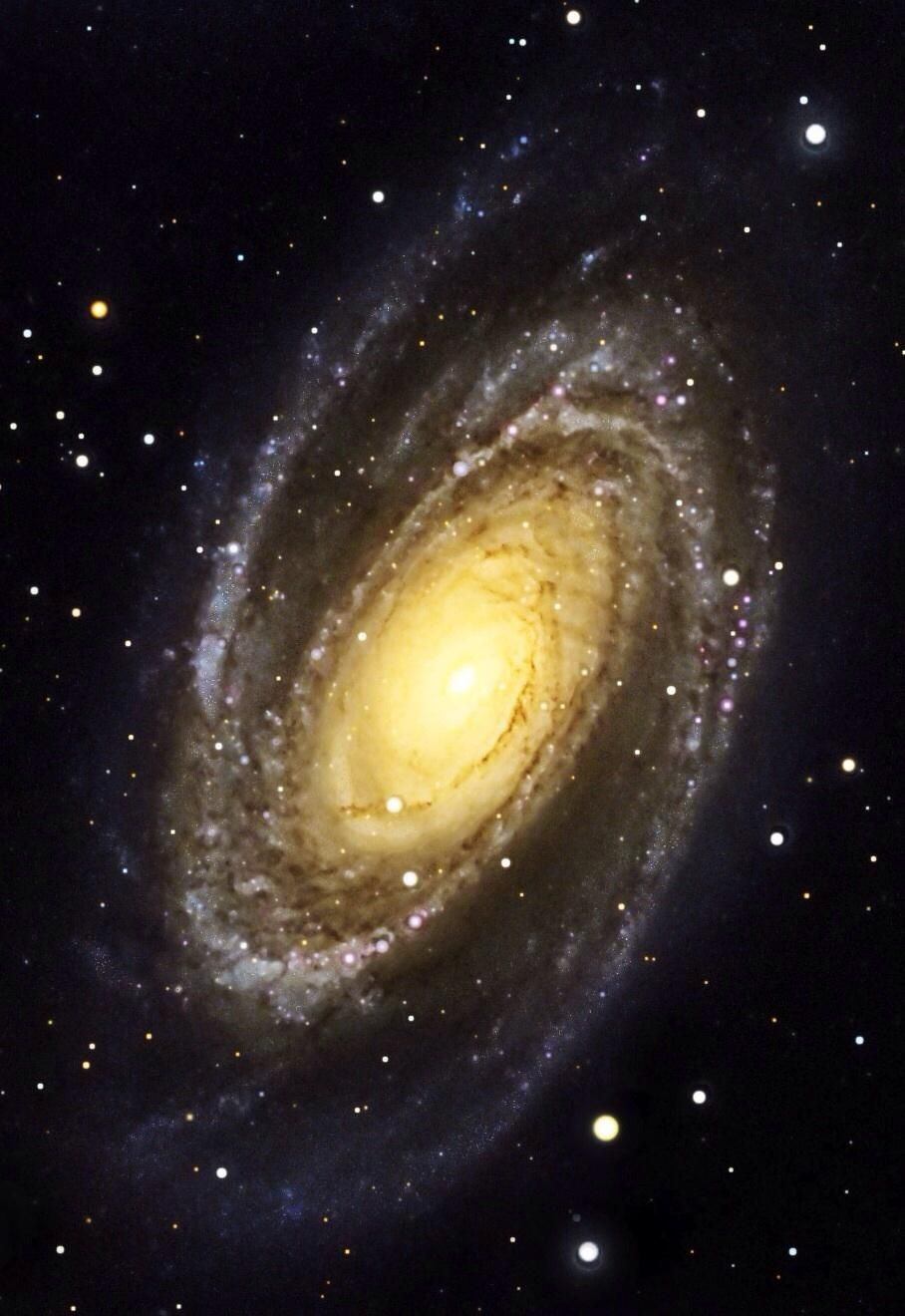 рыбакам картинки солнечной галактики окруженная