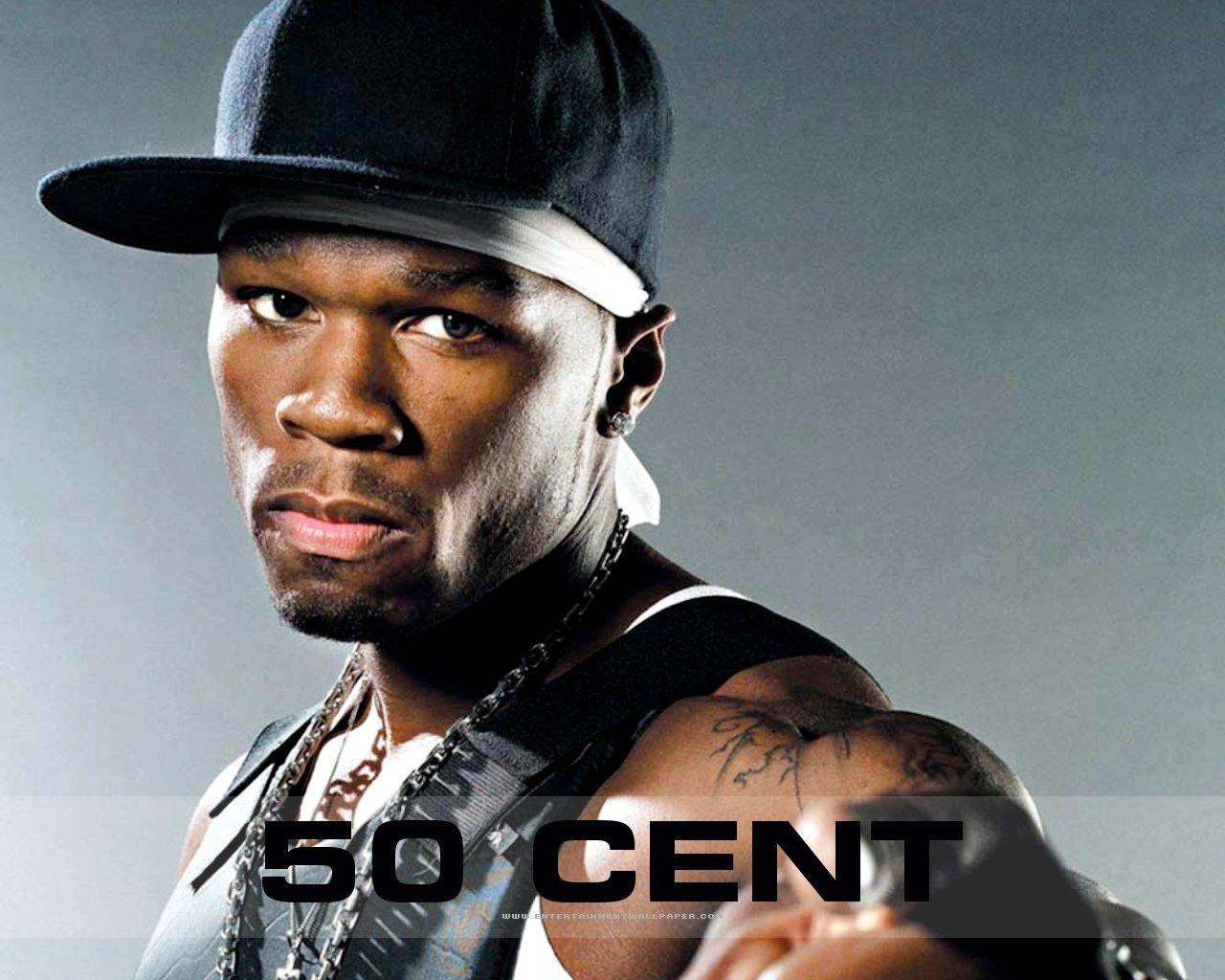 50 Cent Wallpaper 50cent Hip Hop Hip Hop Hat Rappers
