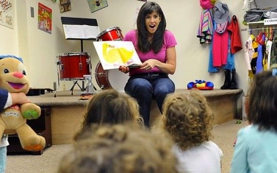 Boogie Woogie Books Dallas, Texas  #Kids #Events