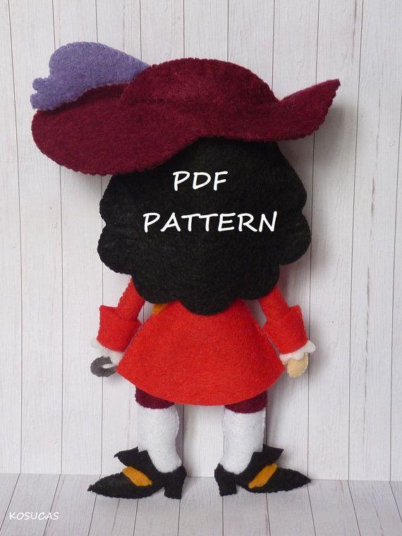 Pin von Swetlana auf nice | Pinterest