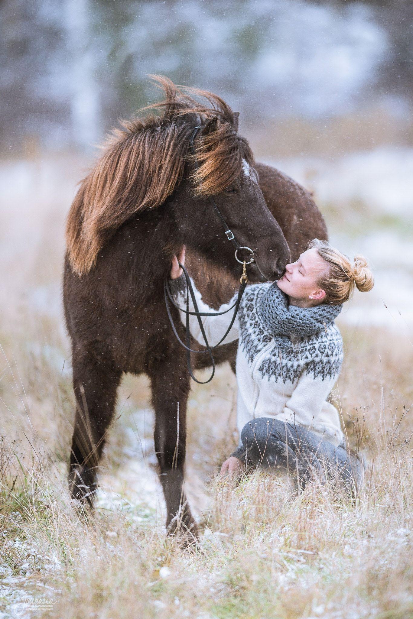 Pin von Emma's Pinterest auf Equestrian   Pferde, Ponys, Affen