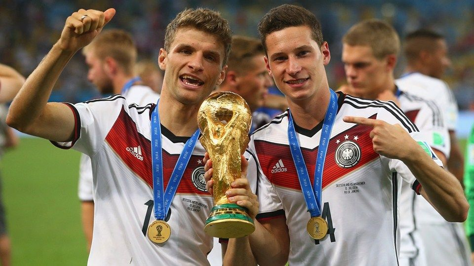 2014 Fifa World Cup Photos Fifa Com