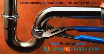 Leaks Blockages Installations Etc Plumbing Work Contact Best Plumbingservices In Hyder Water Heater Installation Diy Plumbing Plumbing Repair