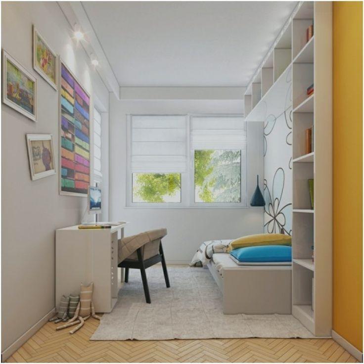 Hochbett für kleine Kinder Bedroom Design Kleines