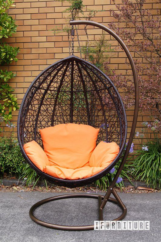 Fiori Rattan Hanging Egg Chairs Outdoor Nz S Largest Furniture Range With Guaranteed Lowest Prices Bedr Dining Table Chairs Lounge Suites Hanging Egg Chair
