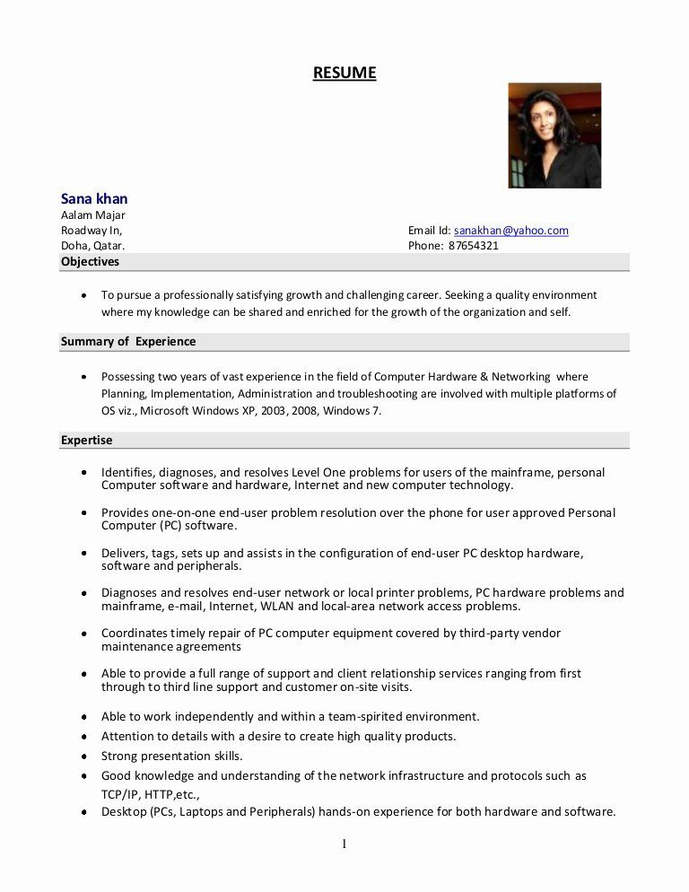 Software Engineering Resume Template Fresh Software Engineer Resume Sample Writing Tips In 2020 Engineering Resume Resume Software Engineering Resume Templates