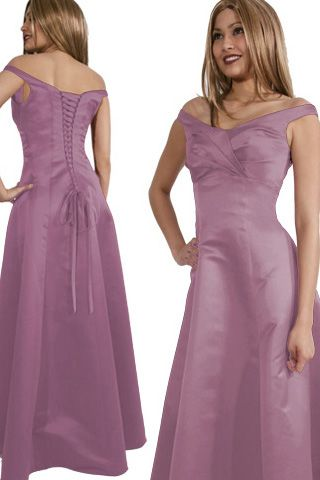 http://www.quickgowns.com/images/gowns/suepink.jpg