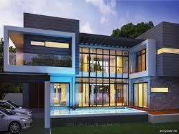 Icymi story modern house design also simple nice rh pinterest