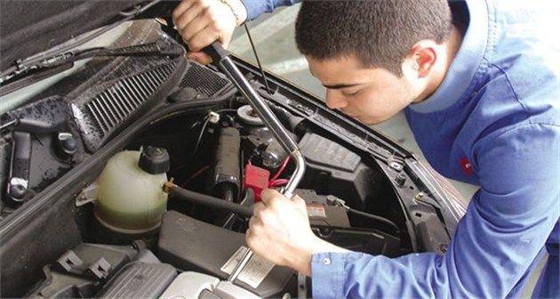 How Choose A Car Mechanic In Urban City Like Gurgaon Auto Repair Car Mechanic Car Repair Service