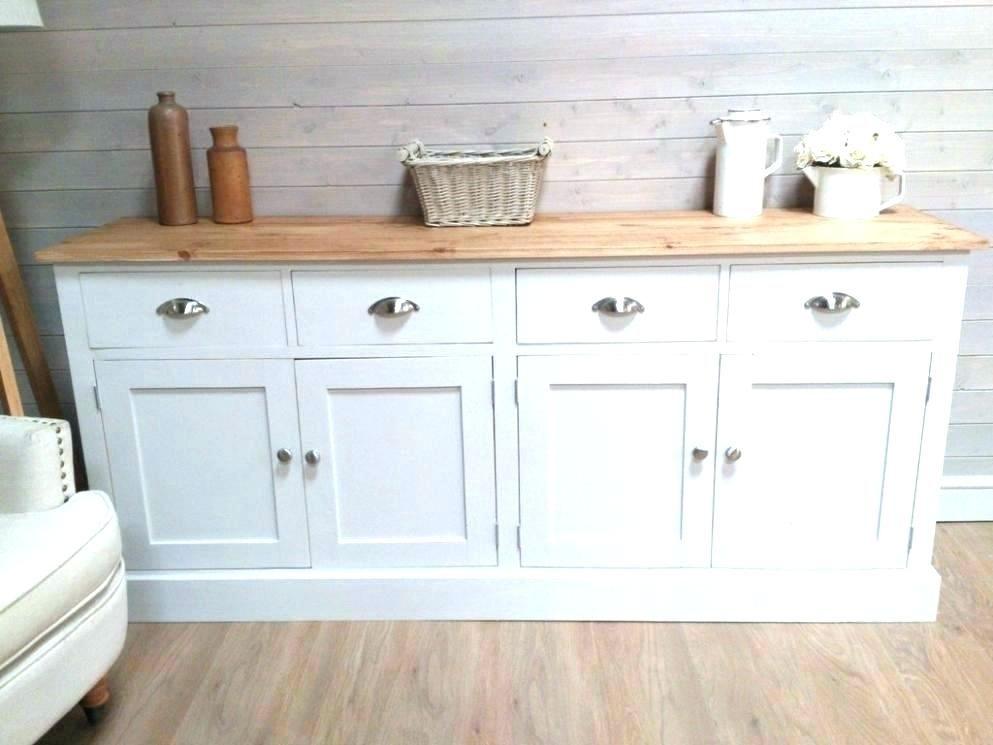 Small Kitchen Buffet Table Https Www Otoseriilan Com Kitchen Sideboard Kitchen Buffet Cabinet Modern Kitchen Sideboard