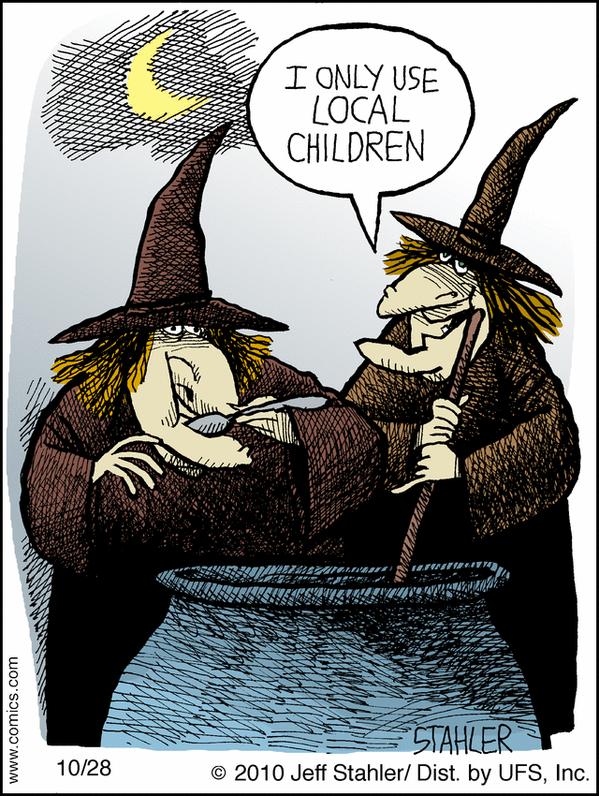 Happy Halloween Funny #vegan