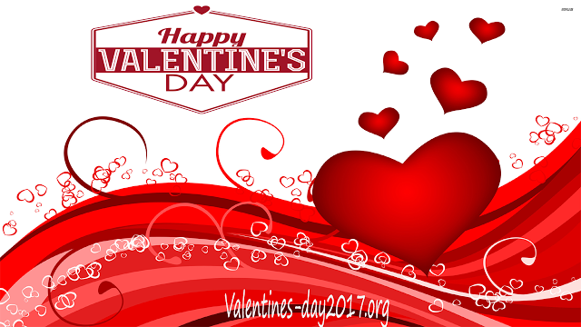 Happy Valentines Day 2017 Themes Wallpapers For Desktop