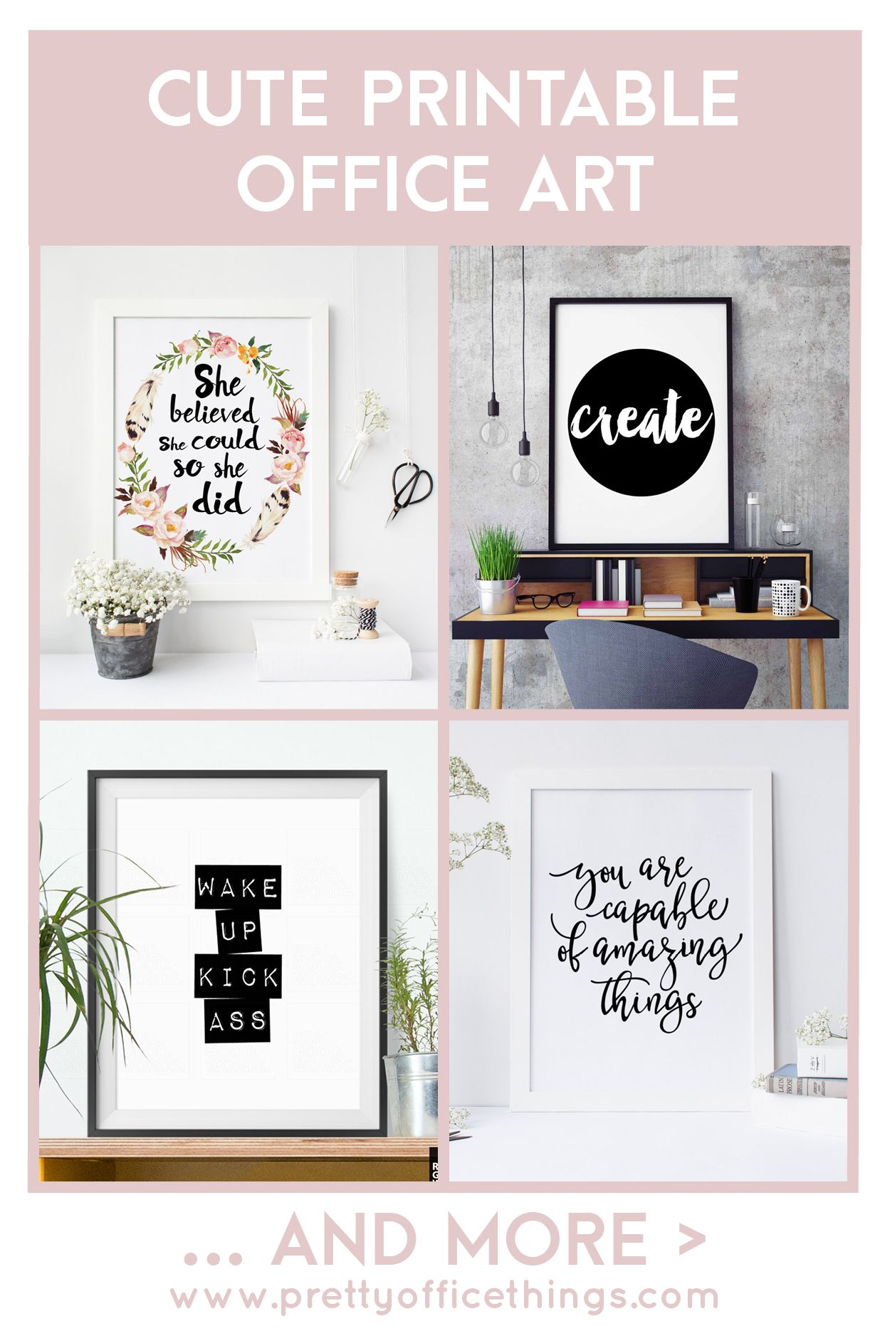 It is a picture of Printable Room Decor in free printable