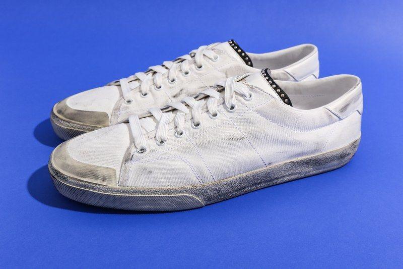 st-laurent-canvas-sneaker-1.jpg