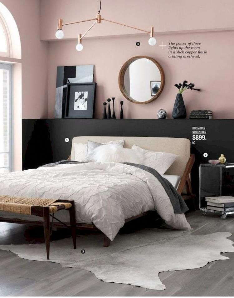 Snug Makeover Bedroom Ideas To Think About For Total Room Suggestion Number 3019232455 Stunningbe Bedroom Color Schemes Wall Decor Bedroom Gray Bedroom Walls