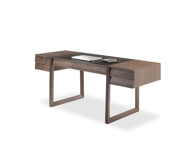 Elle Ecrit Designer Desks From Riva 1920 All Information  # Meuble Tv Riva