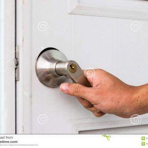 Second hand door knobs httpsukcfo pinterest door knobs compact hand door knob 5 second hand glass door knobs opening door within dimensions 1300 x 957 second hand door knobs there is a nostalgic bond between planetlyrics Gallery