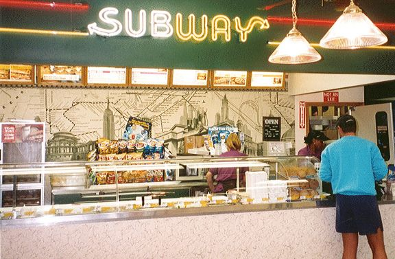 Image result for restaurants 80s | Restaurant Memories