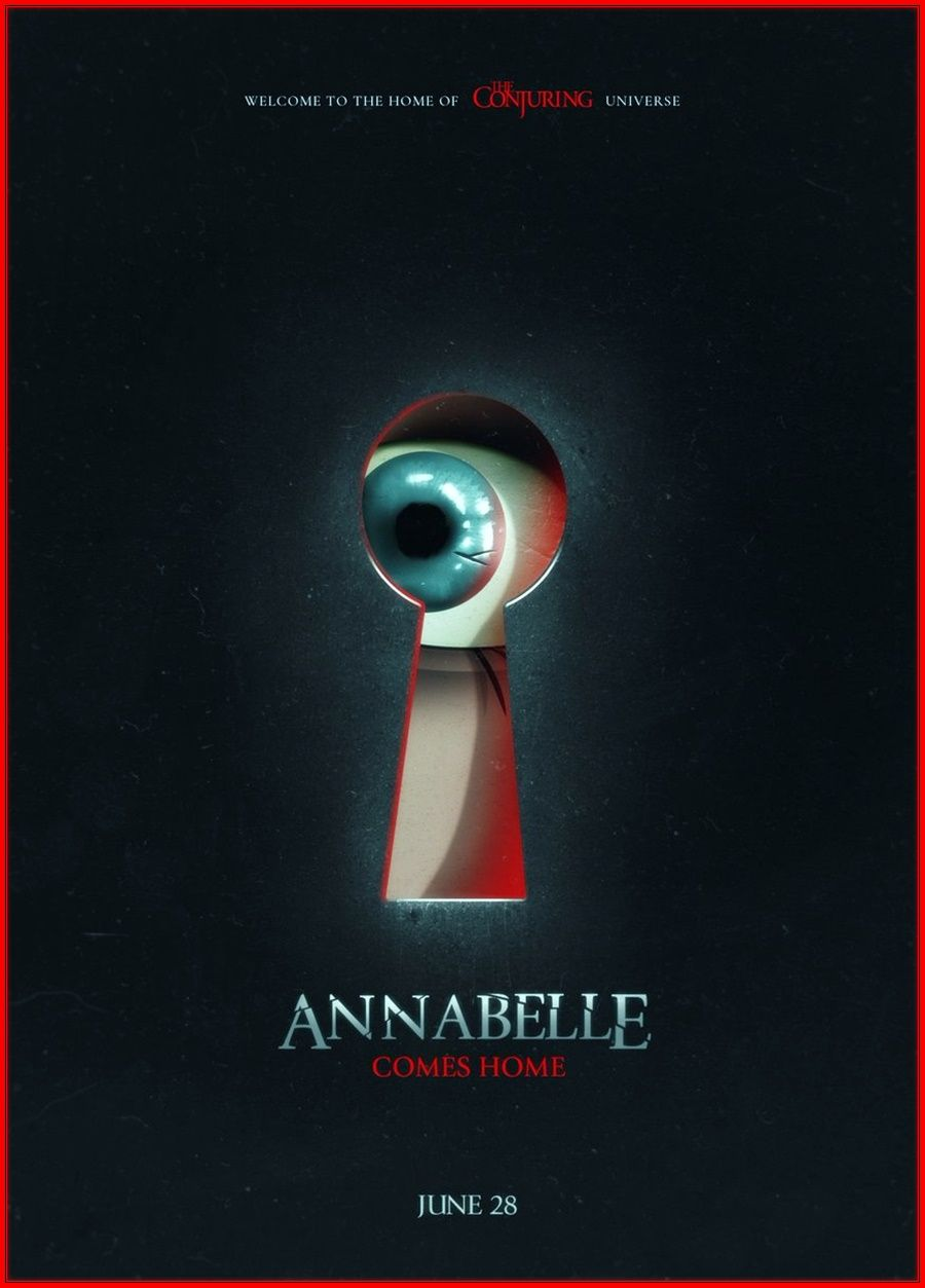 Ver Annabelle Vuelve A Casa 2019 Pelicula Completa En Espanol Full Hd 1080p Movies Online Free Film Stand Up Comedians Joker