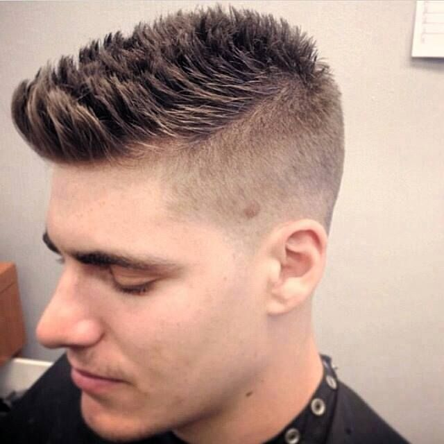 boys hairstyles 2015 | ... May 10, 2015 at 640 × 640 in Latest ...