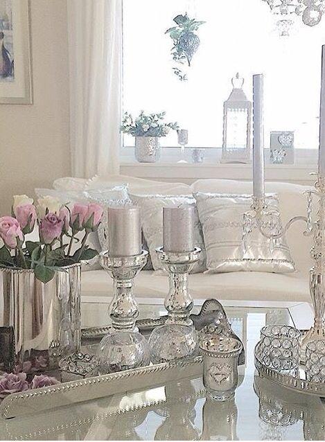 leabeautyyx | #roomgoals&deco | Wohnzimmer dekor, Haus deko ...