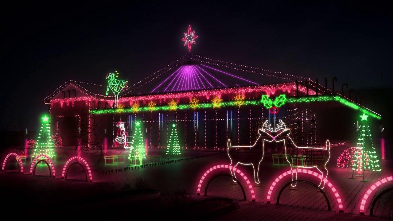 Aldi Sud Weihnachtsspot 2018 Weihnachtsbeleuchtung Aldibrauchtbass Weihnachtsbeleuchtung Aldi Beleuchtung