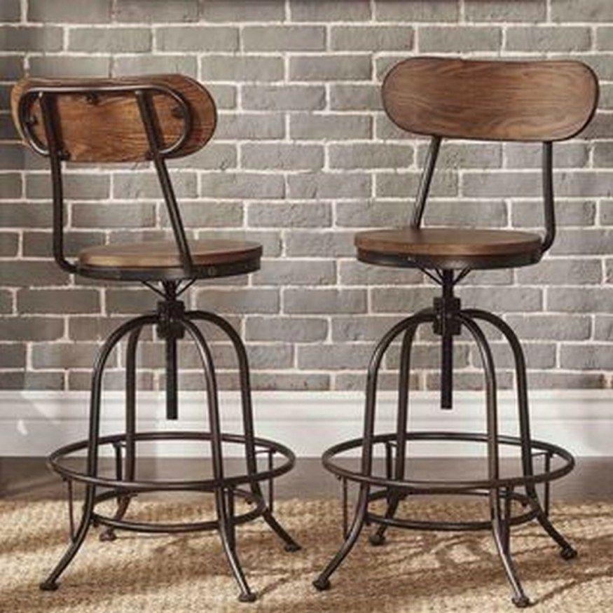 111 Cool Industrial Furniture Design Ideas Cafe