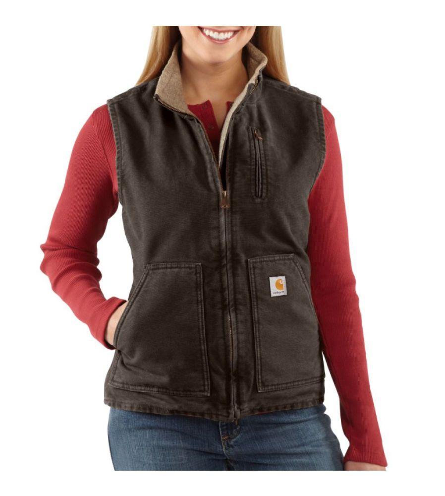 Infant Boy S Carhartt 3 Piece Gift Set Womens Vest Outerwear Women Carhartt Women [ 1000 x 898 Pixel ]