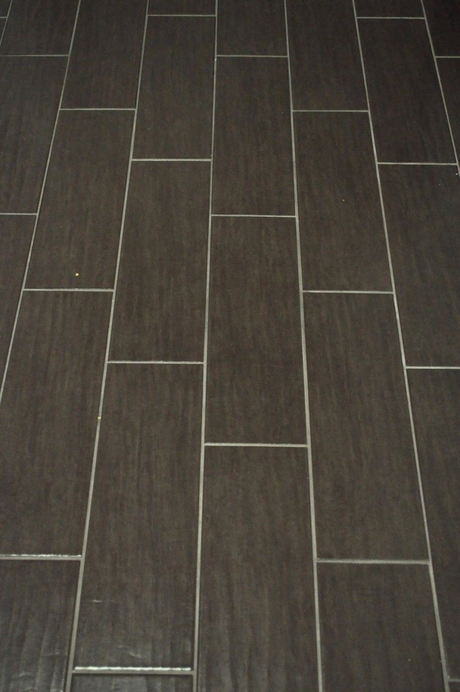 Dark brown floor tile grout httpnextsoft21 pinterest dark brown floor tile grout dailygadgetfo Gallery