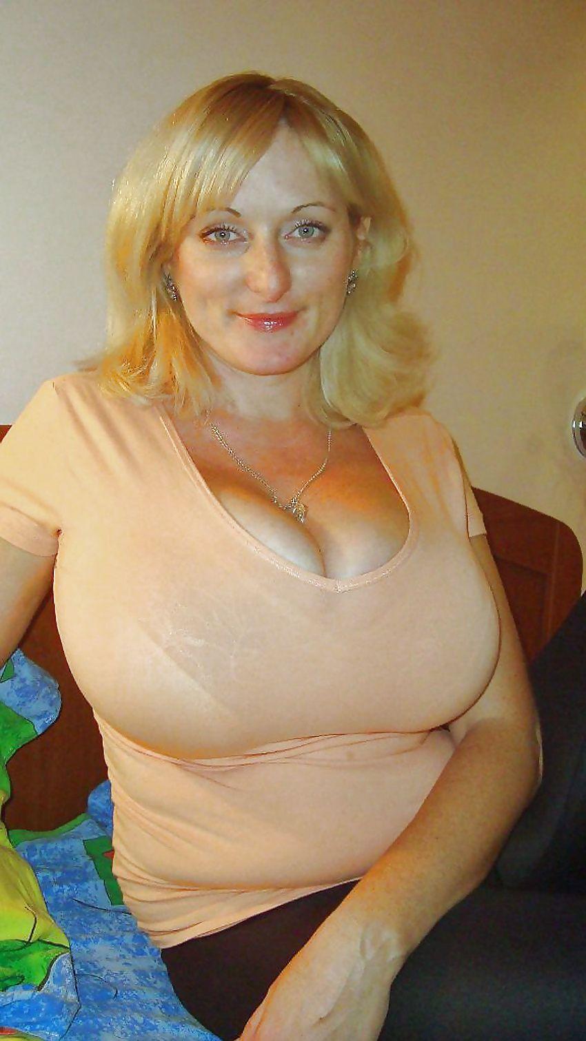 bog boob grannies