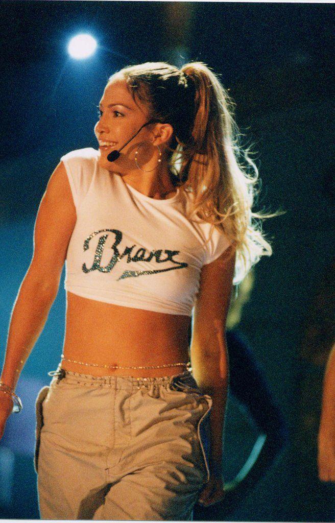 Photo of 2000