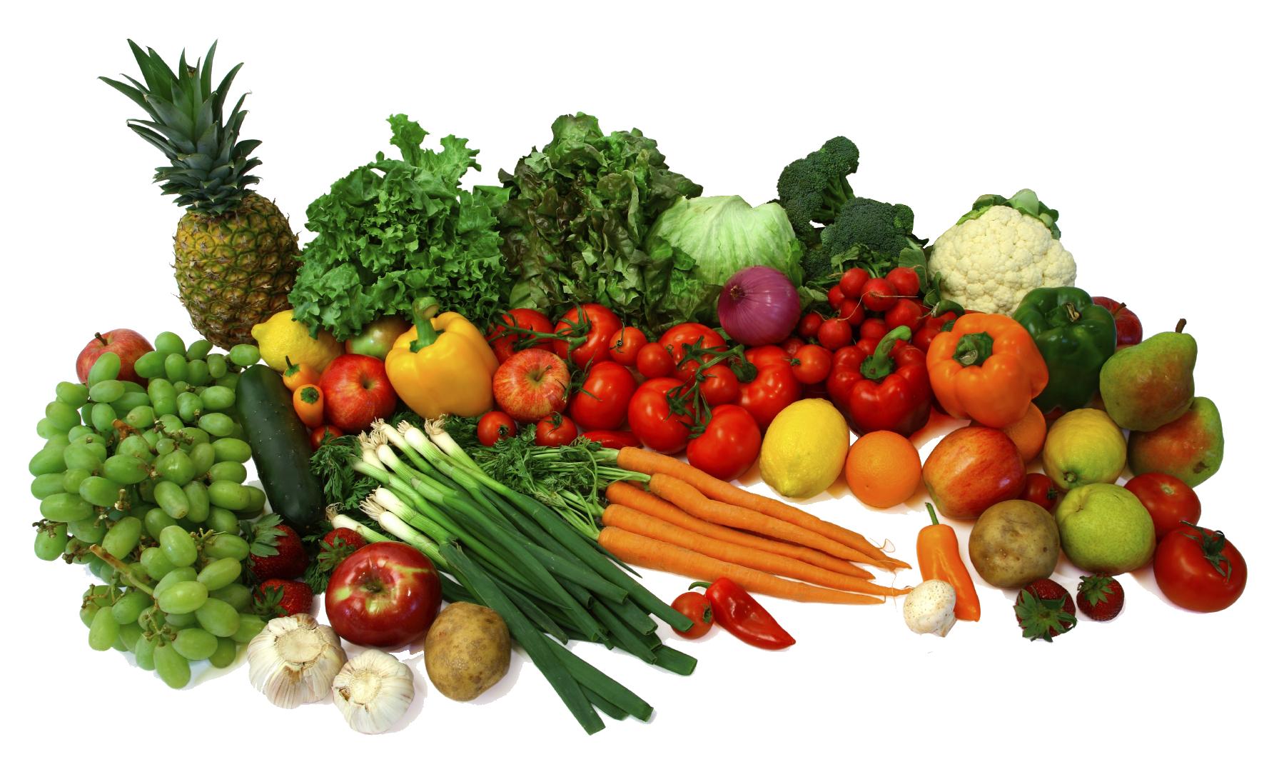 Best Nutritionist Vegetables Healthy Food