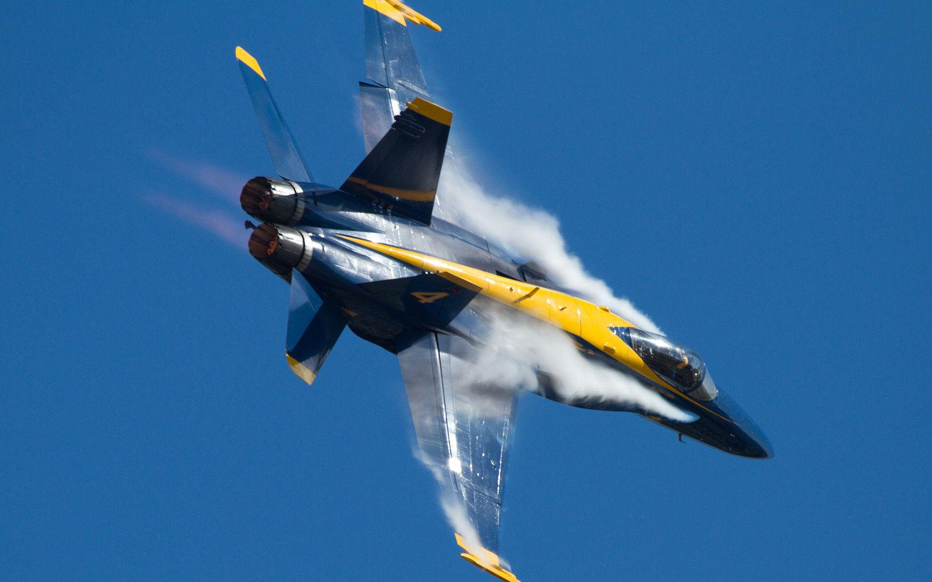 blue angels wallpaper  Blue Angels wallpaper | Jet Blue Angels military sky wallpaper ...